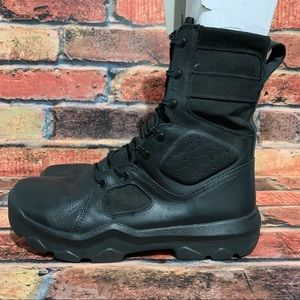 Under Armour FNP Tactical Boots